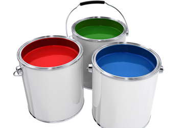 Used Paint Disposal Ottawa